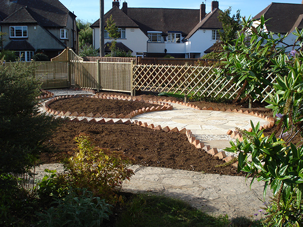 Emerald Garden Solutions | Garden Design & Maintenance | Bristol ...